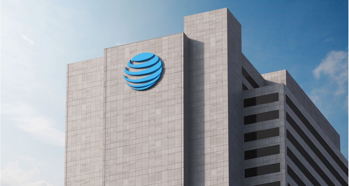 Mexico Regulators Approve AT&T Acquisition of Time Warner