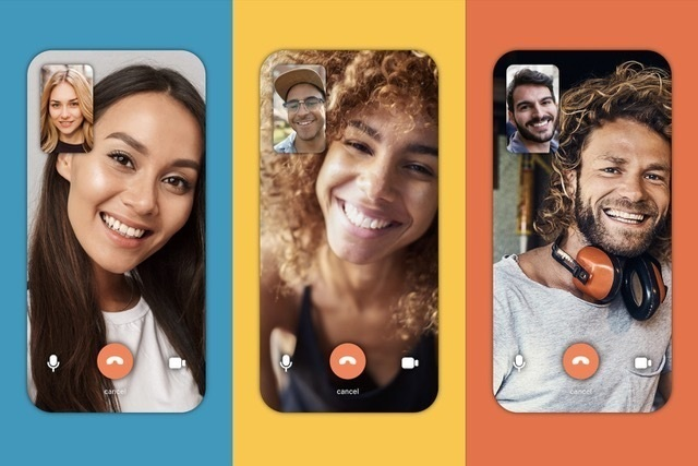 Bumble partners with Cosmopolitan to promote virtual dating