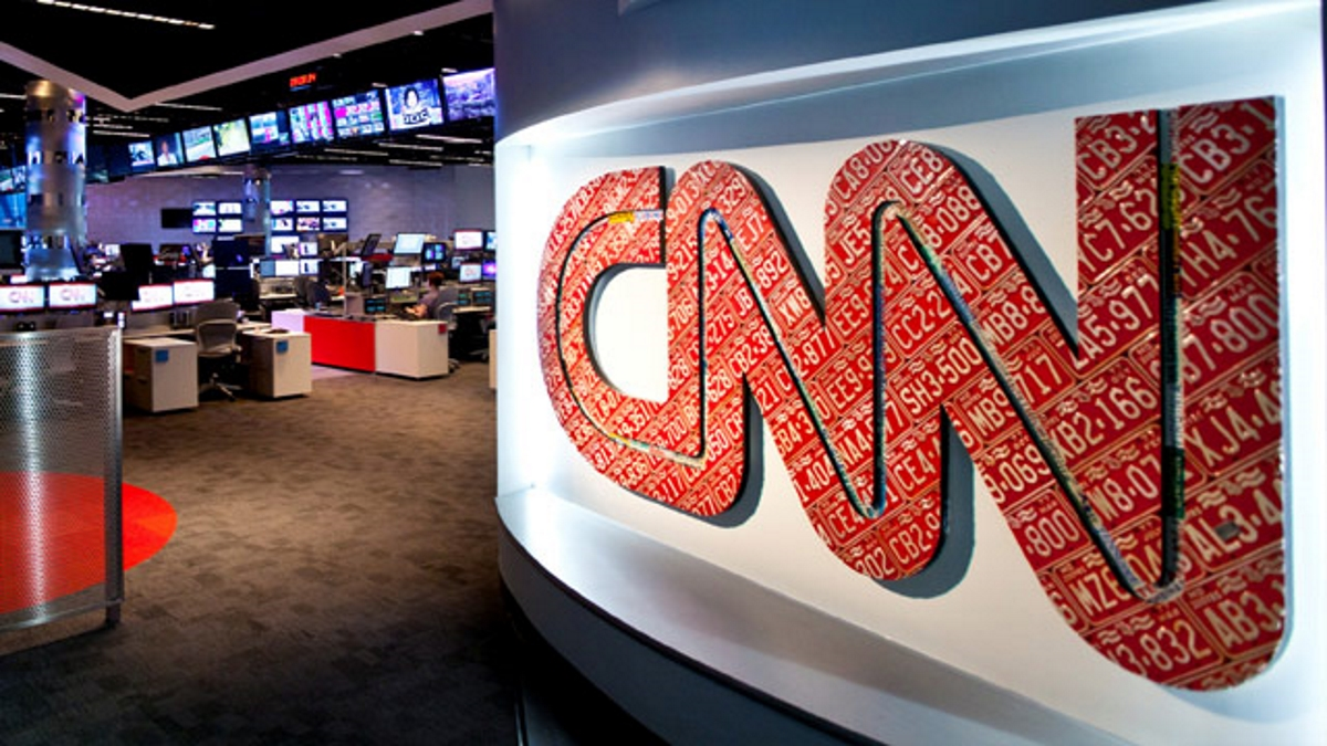 CNN Premieres Daily Snapchat Show 'The Update'