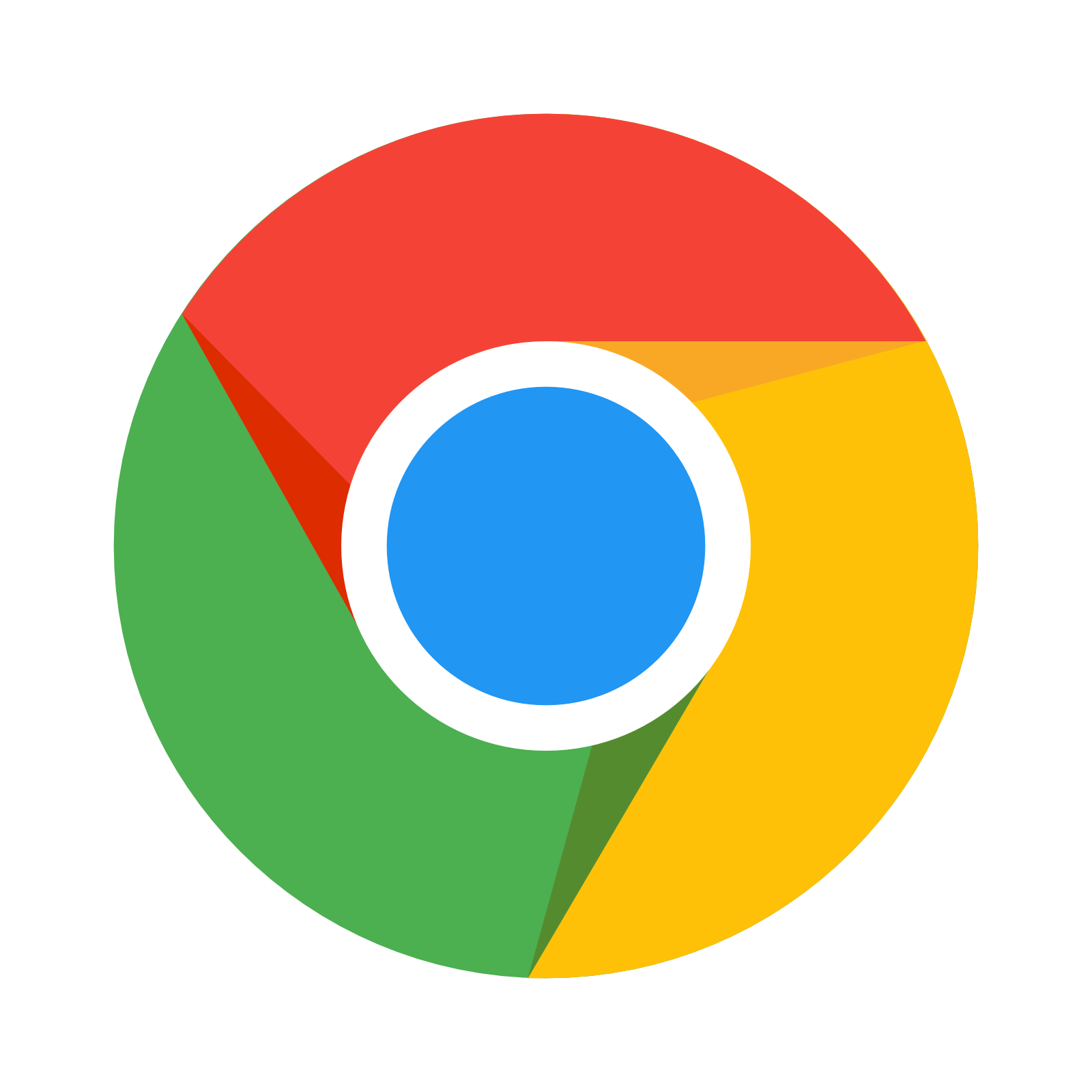 how to stop online advertising in google chrome