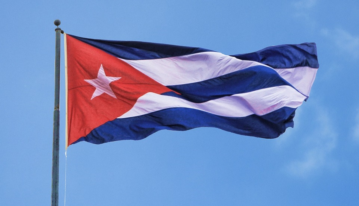 Cuba, Google move to improve island's connectivity
