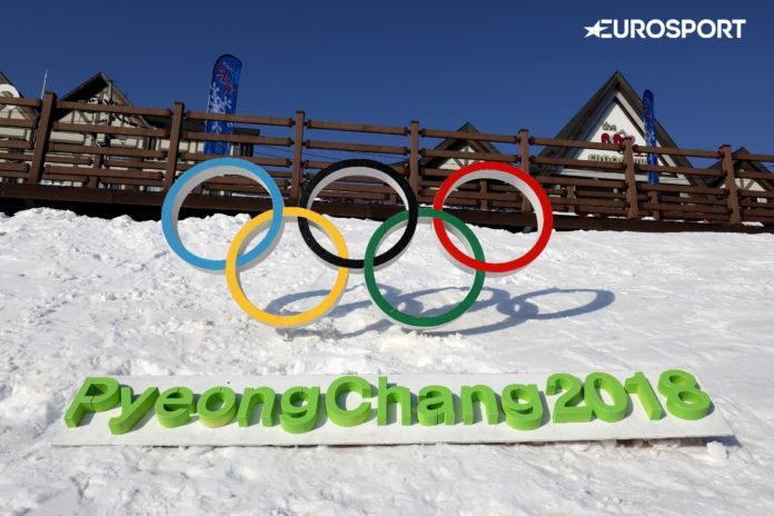 Eurosport partners with Facebook to amplify Winter Olympics coverage