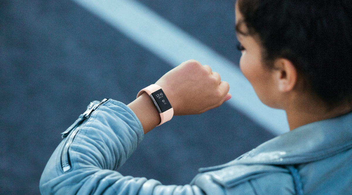 Google agrees to acquire Fitbit for $2.1bn