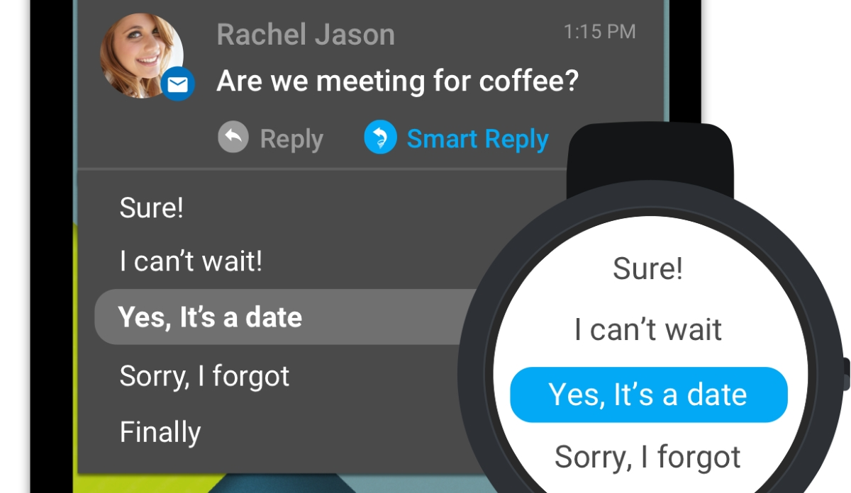 Remap your buttons, the Bixby chatbot is coming! Samsung acquires Fluenty