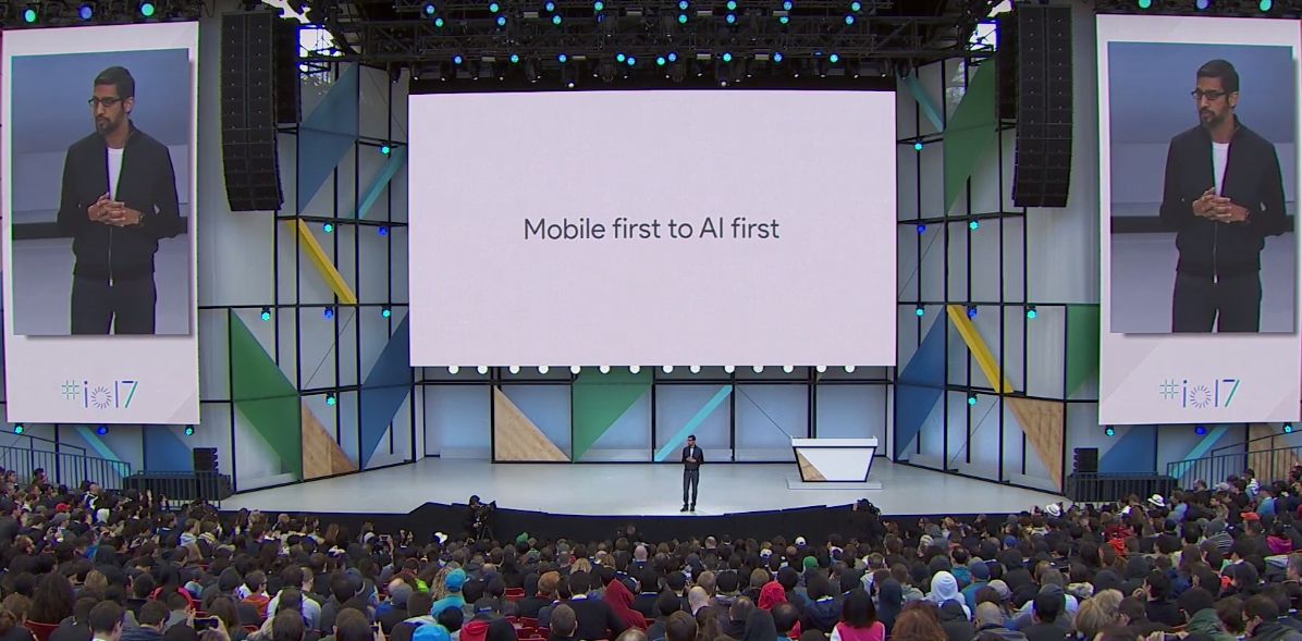Google's neural network library optimised for mobile