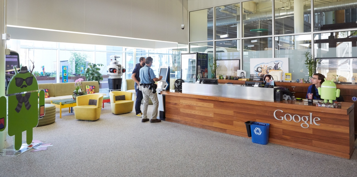 google office location. It Has Been Revealed That Android Smartphones Continue To Send Device Owners\u0027 Locations Google, Even If Location Services Are Turned Off And A SIM Card Google Office