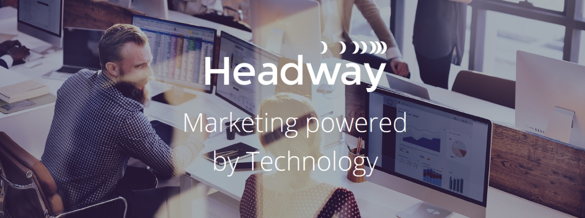 Headway buys Smadex to boost mobile programmatic