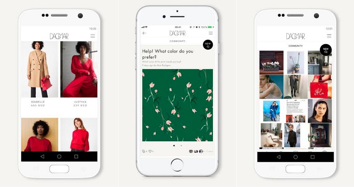 fc0351fa5b House of Dagmar releases mobile app built on Ombori and Microsoft tech