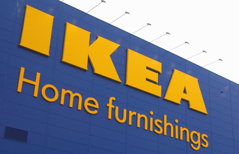 Ikea acquires handyman app TaskRabbit   Mobile Marketing