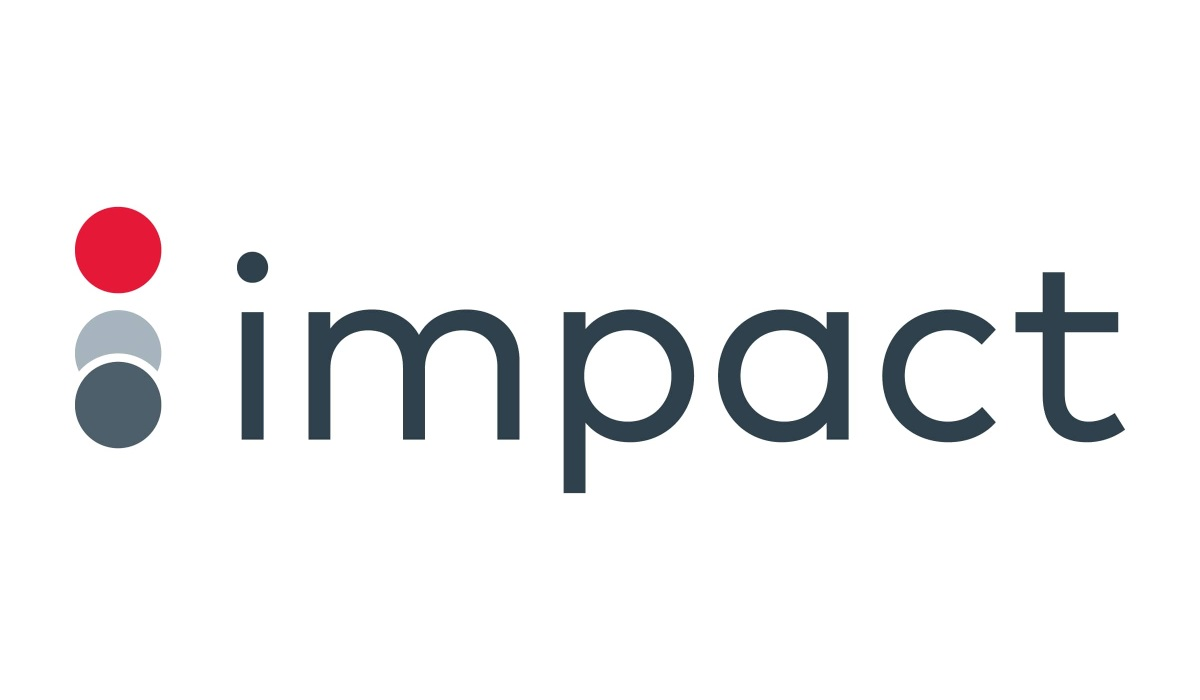 Impact Radius undergoes company rebrand to Impact, launches