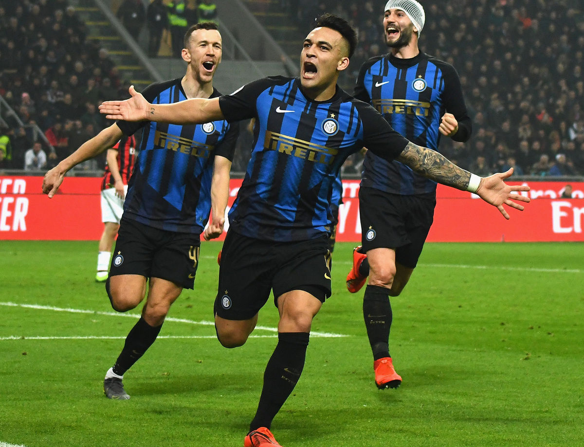 Inter Milan Video Campaign With Dugout Drives Fan Engagement At Scale Mobile Marketing Magazine