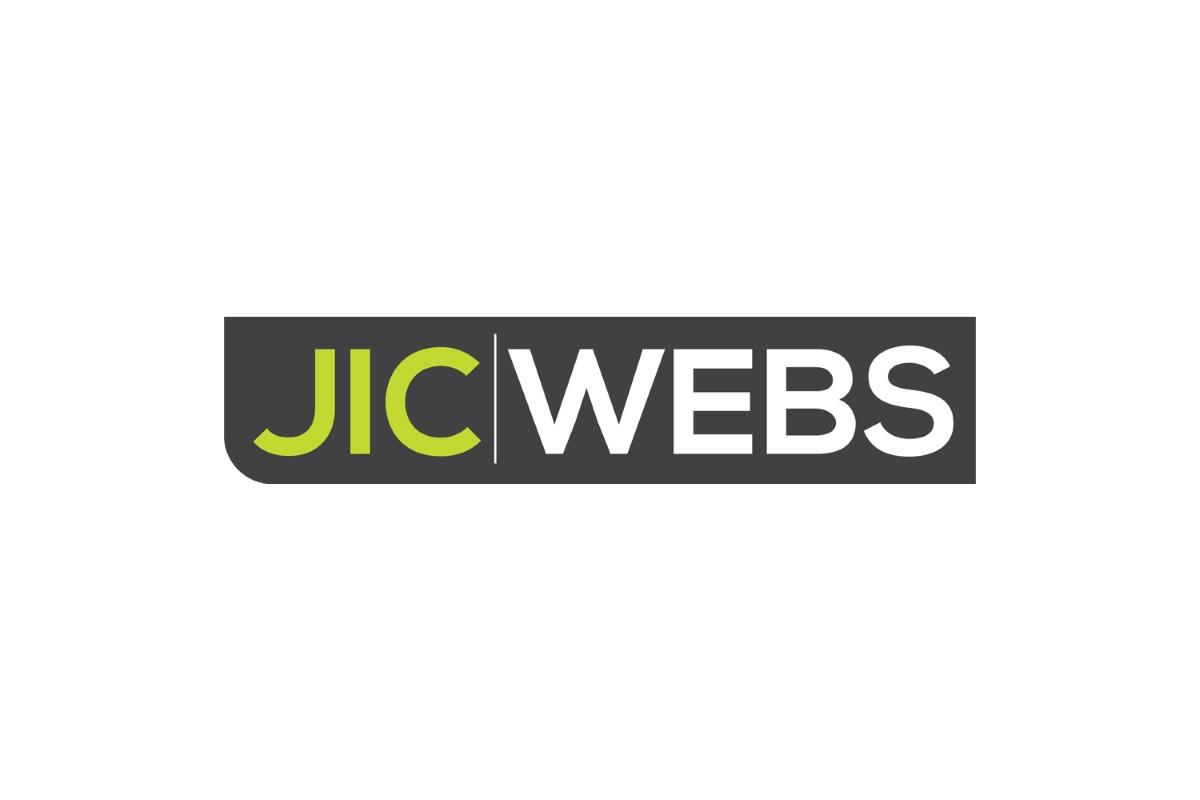 Havas Becomes Latest Agency To Gain Jicwebs Anti Fraud And Brand