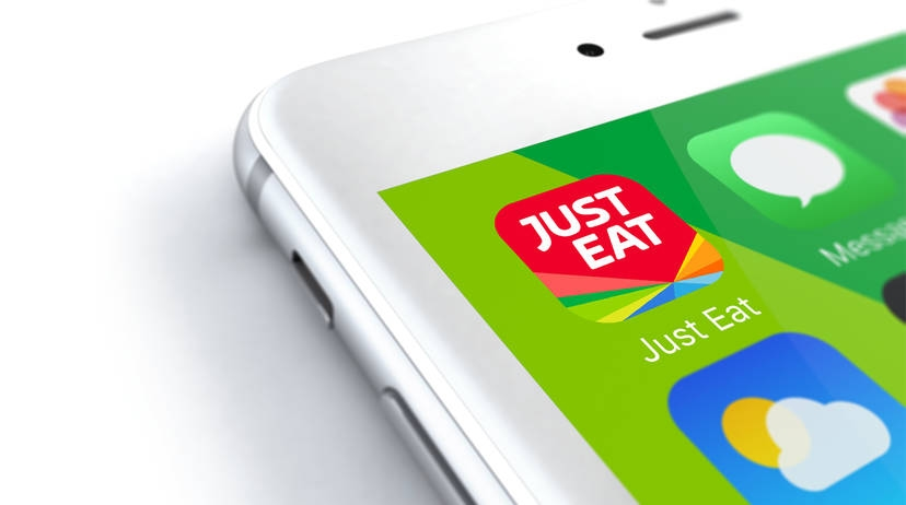 CMA to launch in-depth probe into Just Eat/Hungryhouse merger