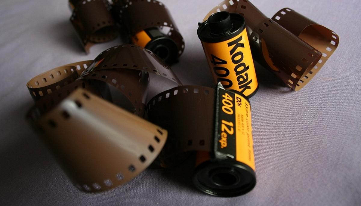 Kodak creating KodakCoin, develops its own cryptocurrency system