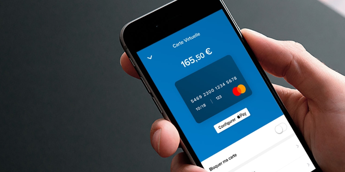 Fintech app Lydia launches premium tier with added financial