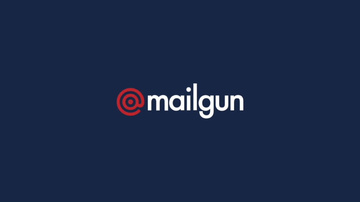 Mailgun acquires email marketing rival Mailjet