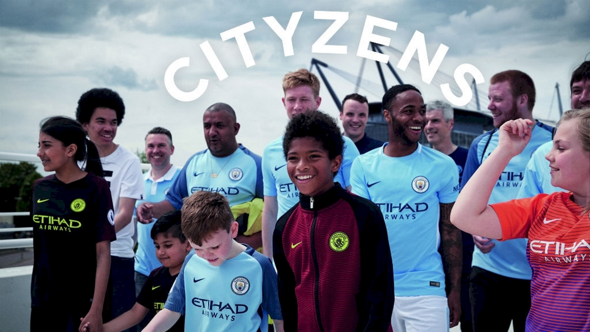 size 40 f6005 a3cd9 Manchester City uses data to deliver personalised fan ...