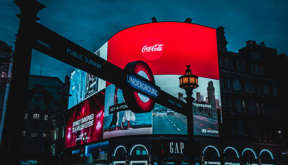 TabMo and VIOOH partner on programmatic DOOH