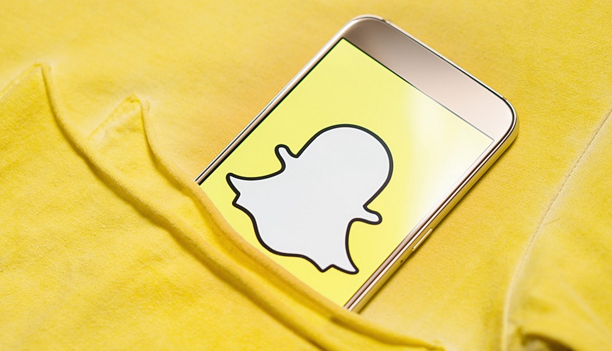 Industry reacts: Q1 2019 Snapchat earnings | Mobile