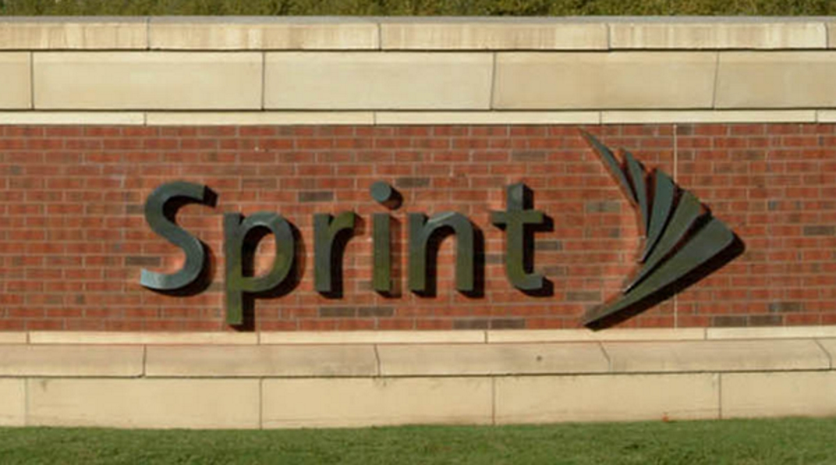 Softbank ready to call off Sprint-T-Mobile merger talks - report