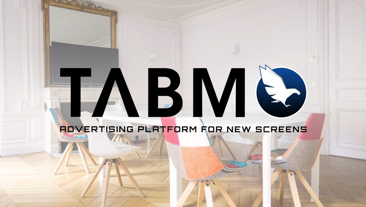 TabMo launches cross-device advertising solution for programmatic guaranteed