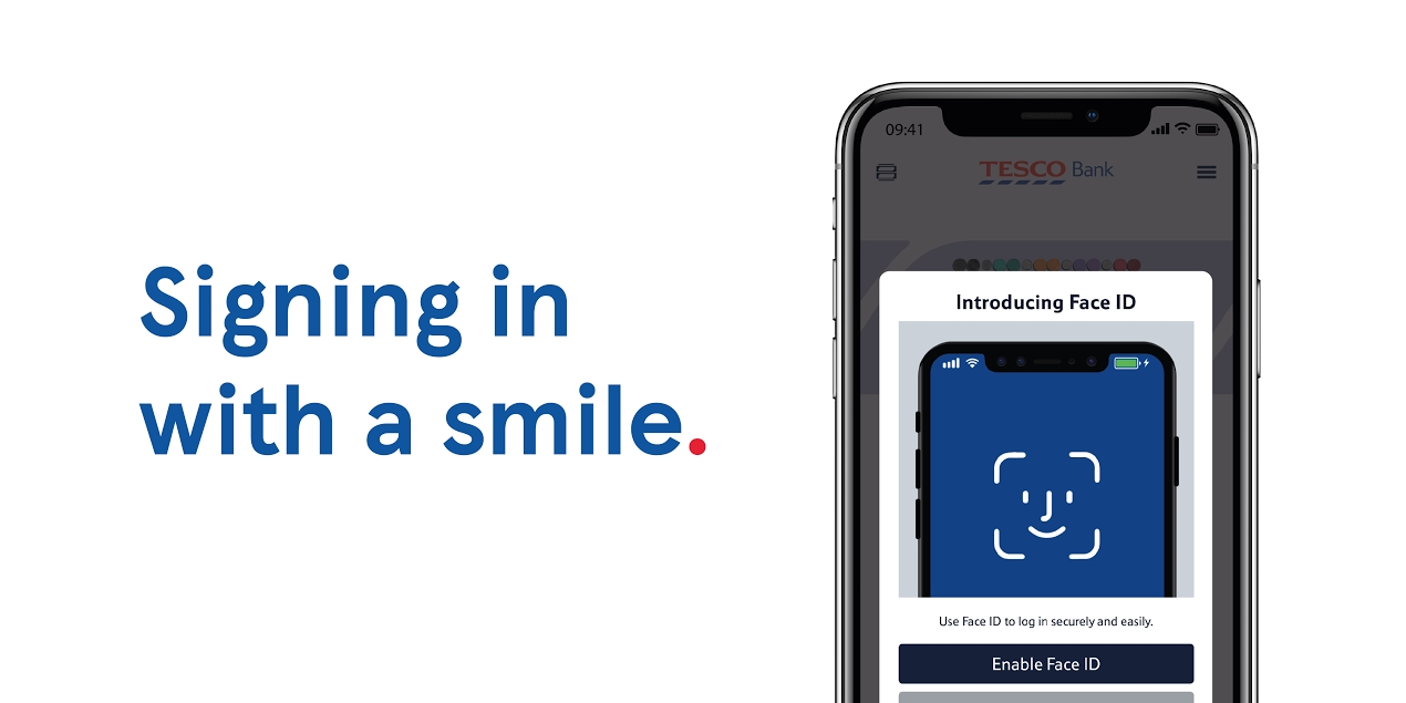 recipe: tesco mobile banking [31]