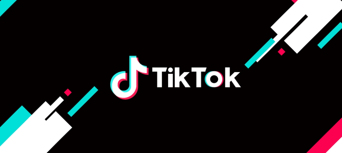 TikTok reportedly acquires AI music startup Jukedeck | Mobile Marketing  Magazine