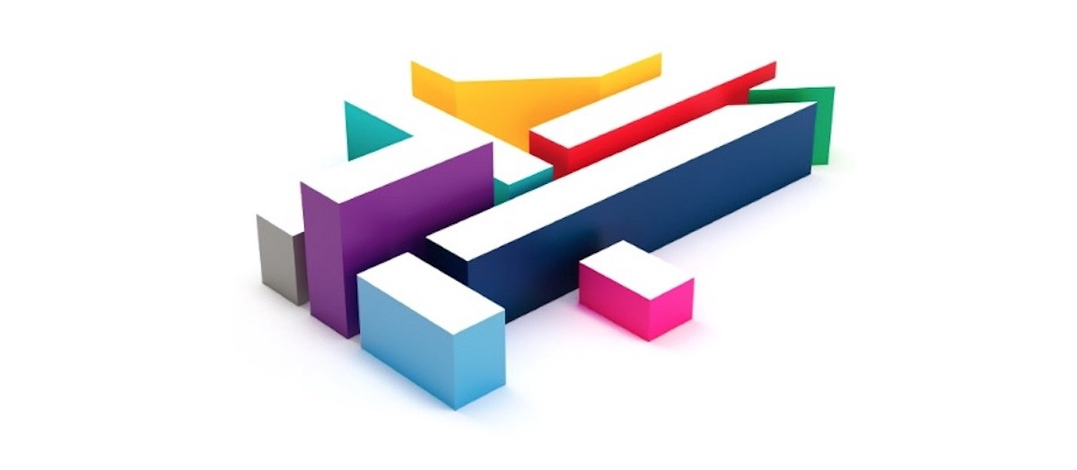 Channel 4 unveils AI-powered contextual advertising tech | Mobile