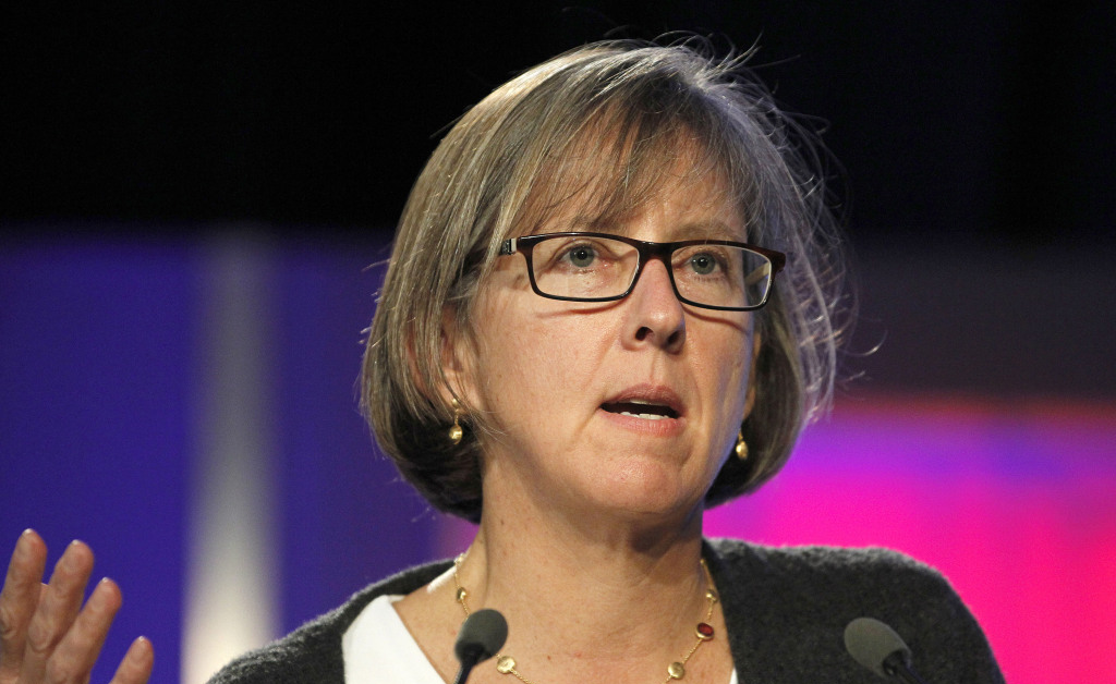 Mary Meeker Internet Trends 2020.Mary Meeker Has Released Her Highly Anticipated 2019