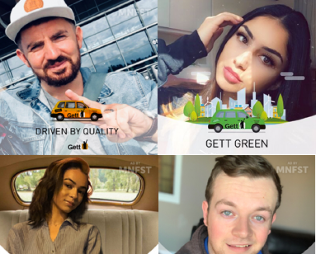 Is the influencer marketing opportunity even bigger than thought for mobile marketers?