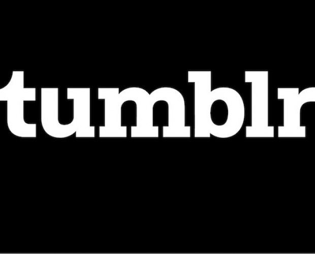 Tumblr launches internet literacy campaign in partnership with Ditch the Label