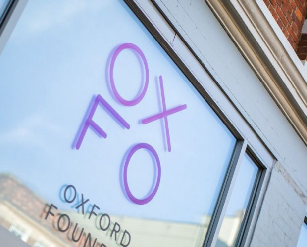 Oxford Foundry grants £120,000 to startups aiding economic recovery