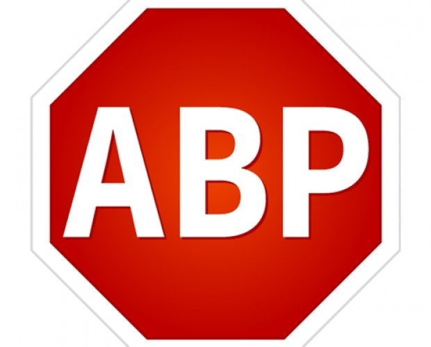Dell, Condé Nast and M&C Saatchi join Adblock Plus' Acceptable Ads Committee
