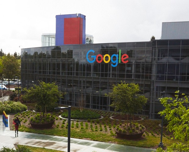 Google ends its 'last look' exchange bidding advantage – how will it impact on header bidding?