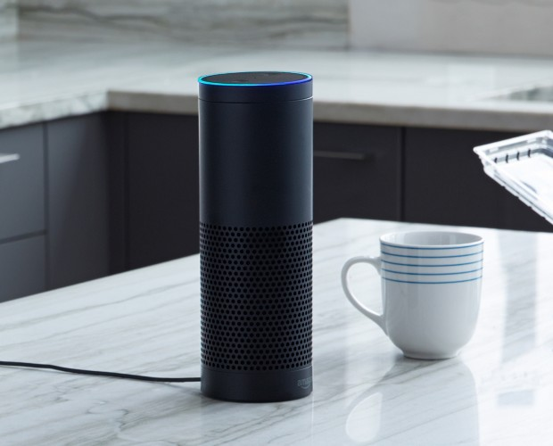 Amazon opens up Alexa metrics and location-based features to developers