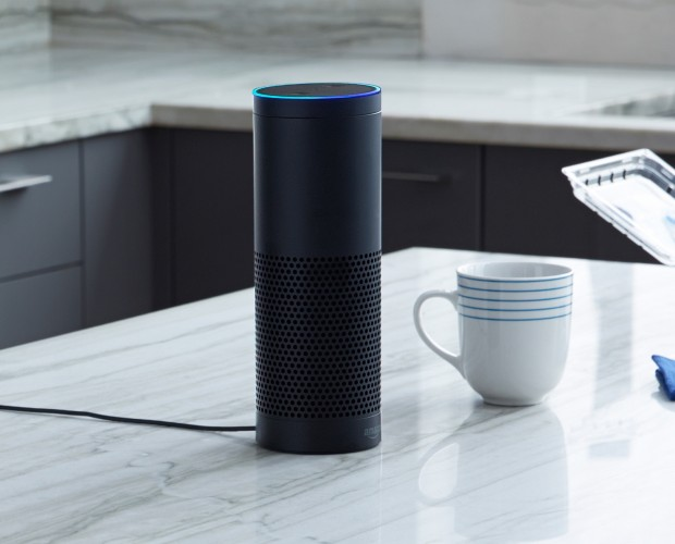 Amazon bans all advertising on Alexa, except in music, radio and flash briefings