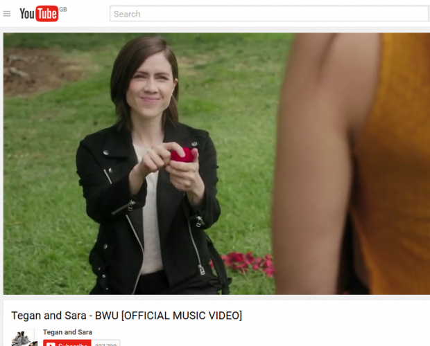 YouTube says it has fixed Restricted Mode's issues with LGBTQ videos