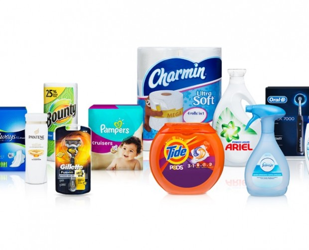 P&G set to cut $2bn from marketing budget, but promises 'irresistible superiority'