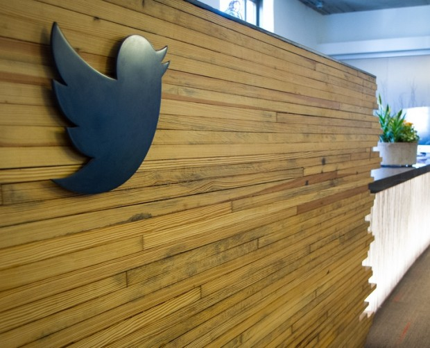 Twitter partners with Tesco's Dunnhumby to measure ad effectiveness