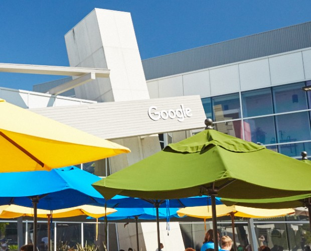 Google makes changes to AdSense to increase transparency for publishers