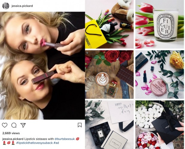 More than half of marketers now adhere to CAP standards on influencer marketing
