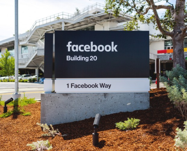 Facebook testing a tool to streamline direct-sold video buying process
