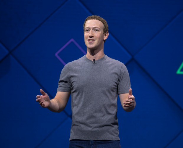 Facebook inks original video content deals with BuzzFeed, Vox