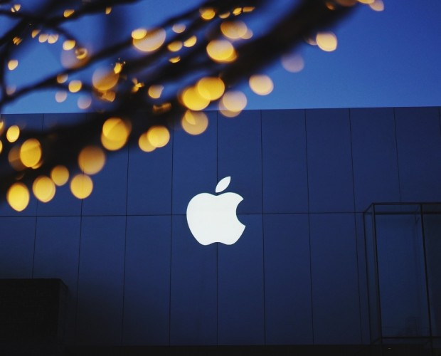 Apple leaks, insider product news and Siri