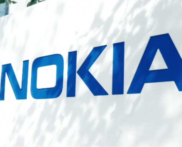 Nokia set to axe 170 jobs in a bid to save on costs