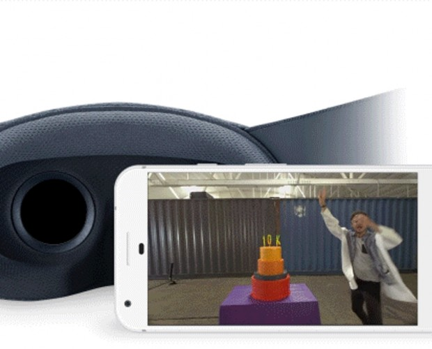 YouTube introduces new VR video format, hits 1.5bn monthly viewers, and more
