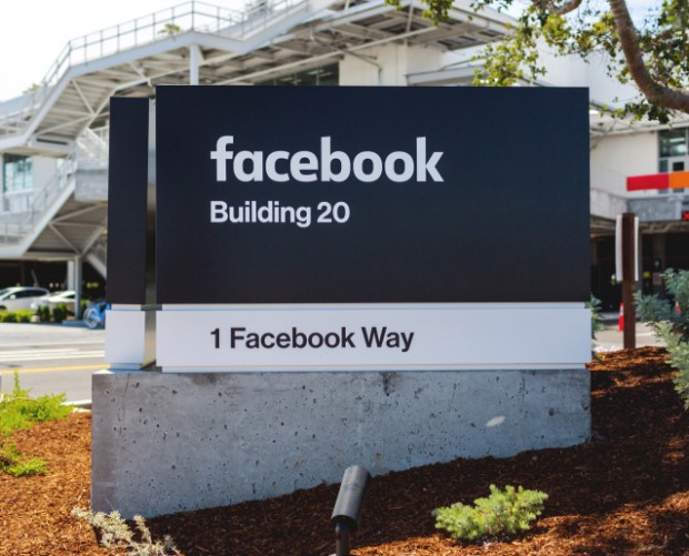 Facebook fights back against US gag order, claiming threat to free speech