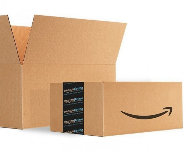 Amazon Prime has 85m subscribers, spending $1,300 each