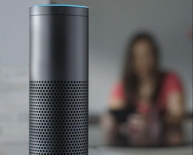 Alexa is still far behind Siri – but Amazon's assistant is catching up
