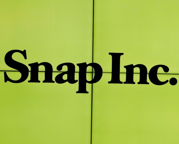 Snap shares continue to sink with end of lock-up periods approaching